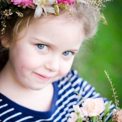 Floral Pines - Godden Girls Botanic Gardens-426