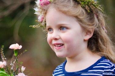Floral Pines - Godden Girls Botanic Gardens-626