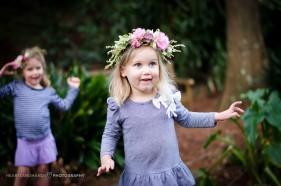 Floral Pines - Godden Girls Botanic Gardens-636