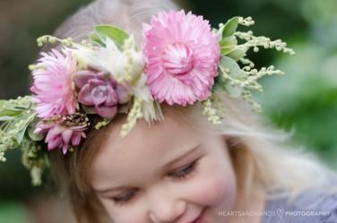 Floral Pines - Godden Girls Botanic Gardens-643