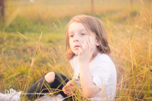 Copyright Hearts and Hands Photography 2016 - 1589-2