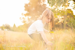 Copyright Hearts and Hands Photography 2016 - 909